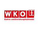WKO Elektro- und Einrichtungsfachhandel